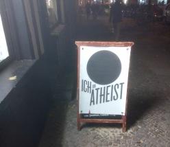 atheistshoes1