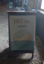 atheistshoes2