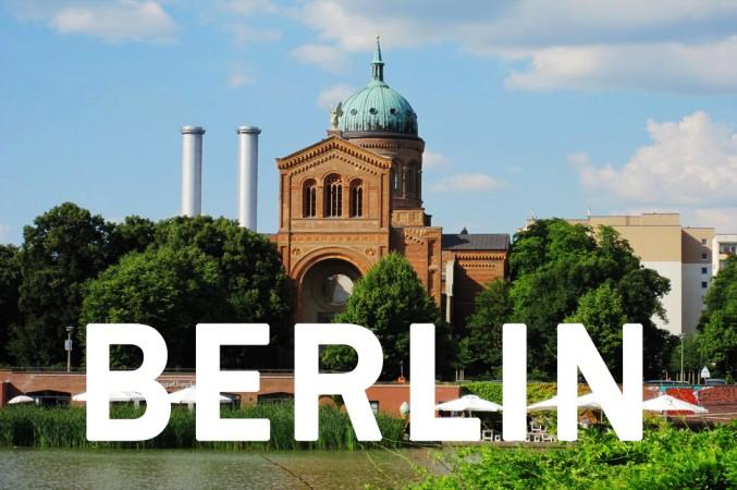 Berlin-FP