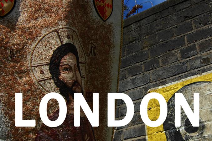 London-fp1