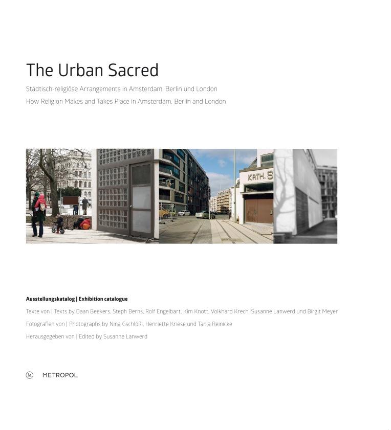 us_urban_sacred_druck.indd