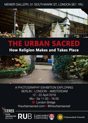 urbansacred-exhibition_menier.jpg
