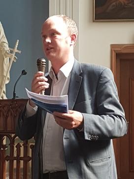 Peter-Ben Smit