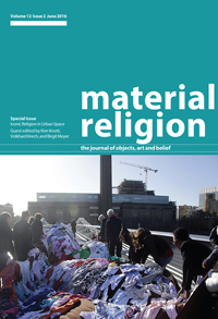 rfmr20.v012.i02.cover