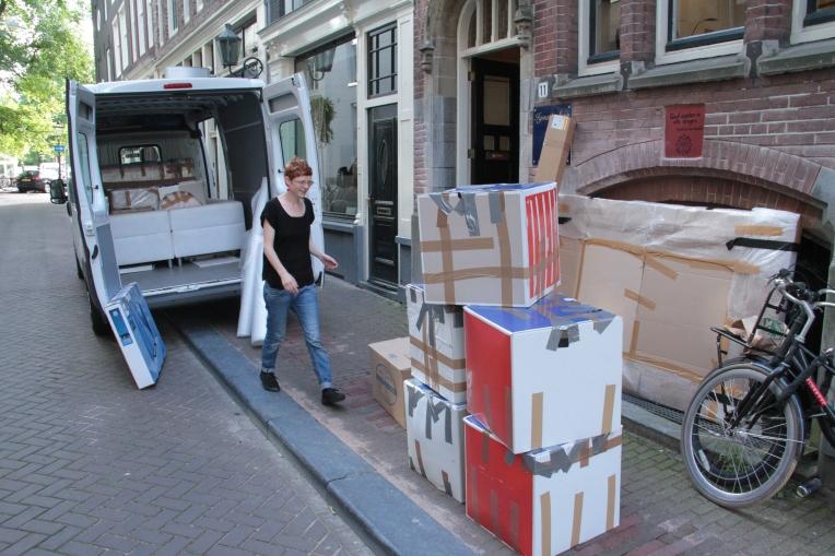 einde Amsterdam1.jpg